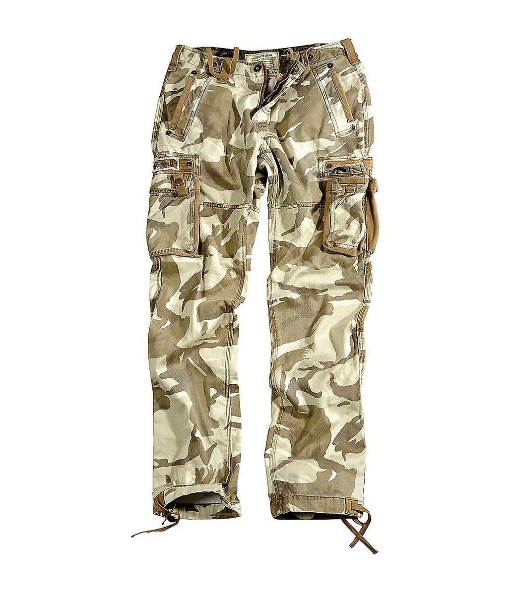 Защитные штаны Alpha в Кызылорде