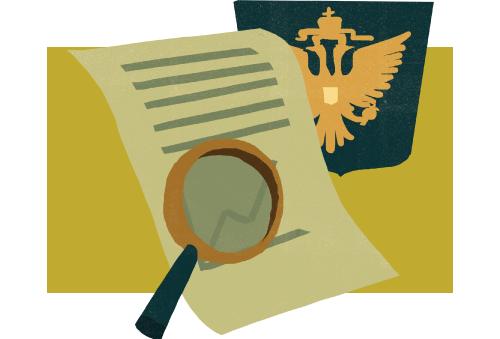 почта банк онлайн личный кабинет регистрация