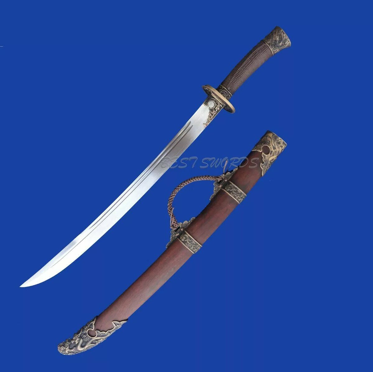 летних сортов монгольский меч картинки здесь