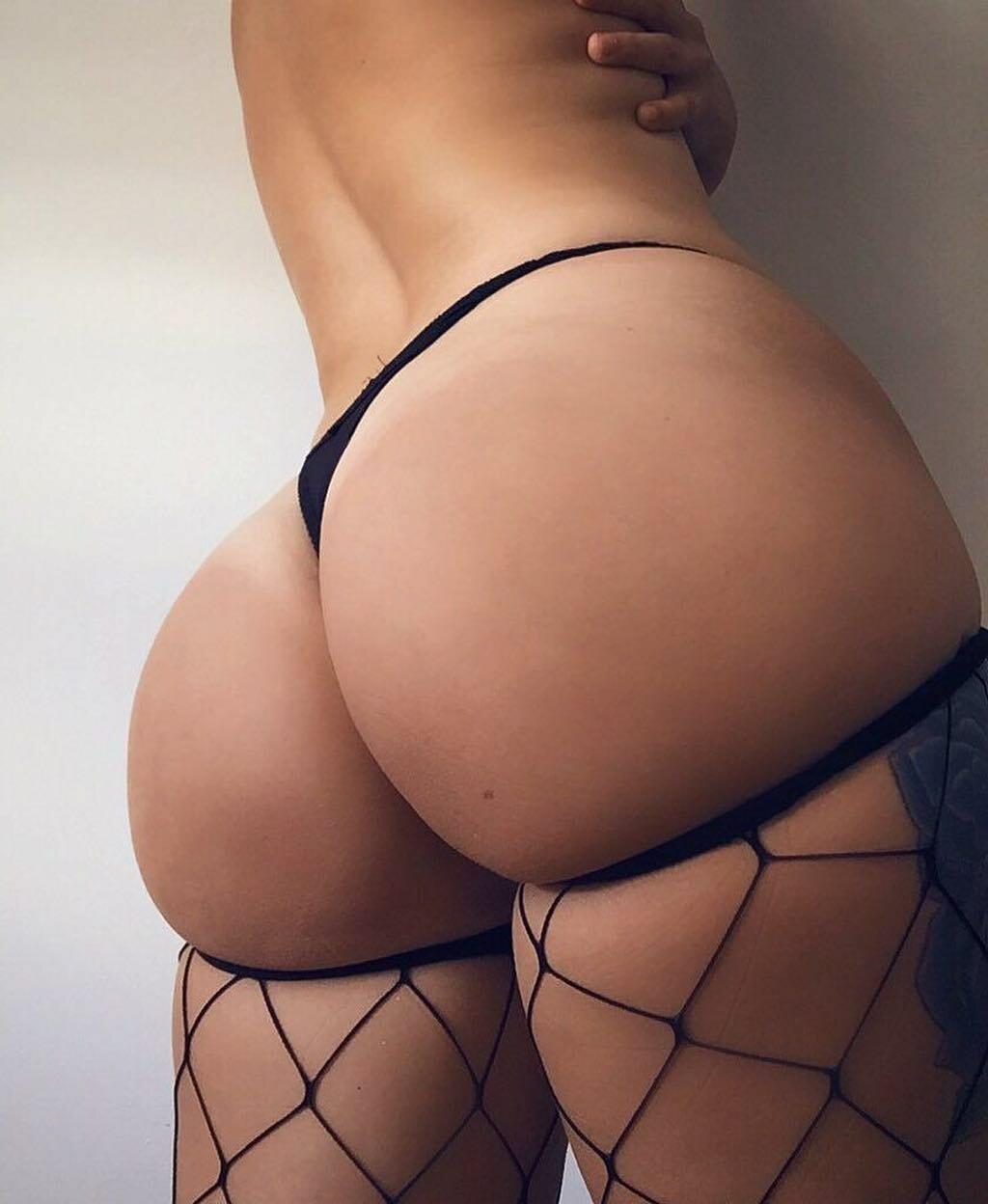 Big ass sexy ass