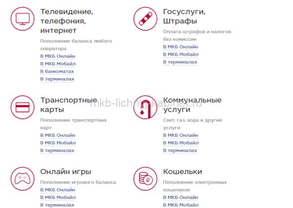 Кредит на Renault, Севастополь в автосалоне ✓ кредит от 3.5% ✓ 95% одобрения без первоначального взноса.