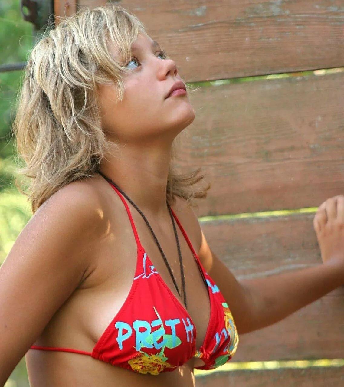 Nude nastia mouse Annette Funicello