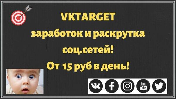 Минска продажа бу авто в кредит