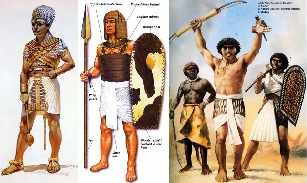 картинки египетского воина молоток картинки рабочий