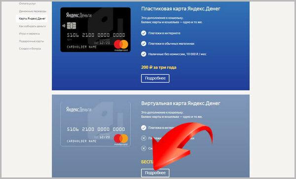 как взять кредит на яндекс деньгах рассчитать ипотеку в сбербанке калькулятор онлайн в 2020 без первоначального взноса воронеж