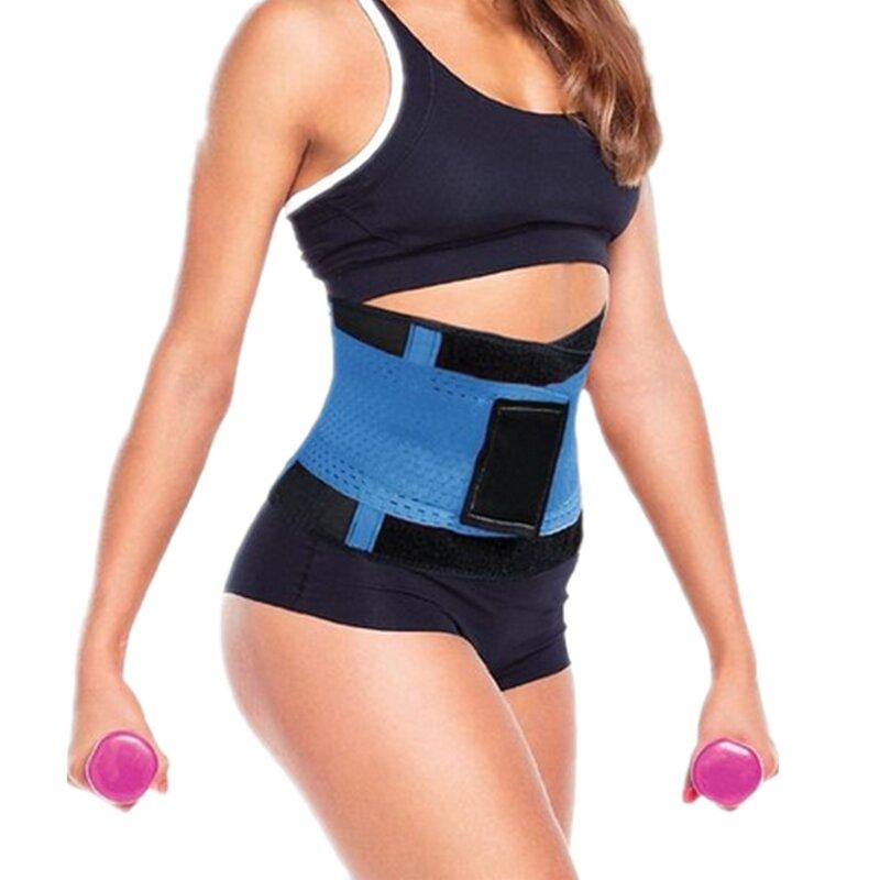 Пояс Для Похудения Фитнеса. Пояс для похудения - как работает, эффективность, отзывы и результаты
