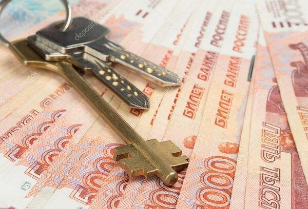 Кредиты от 18 лет банки