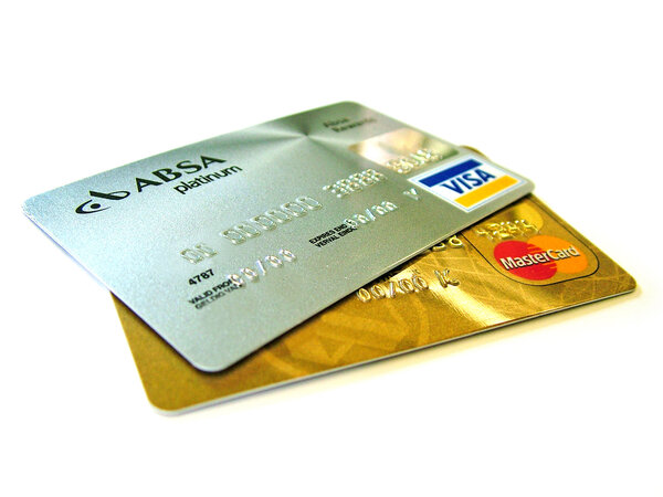 лояльные банки для получения кредита