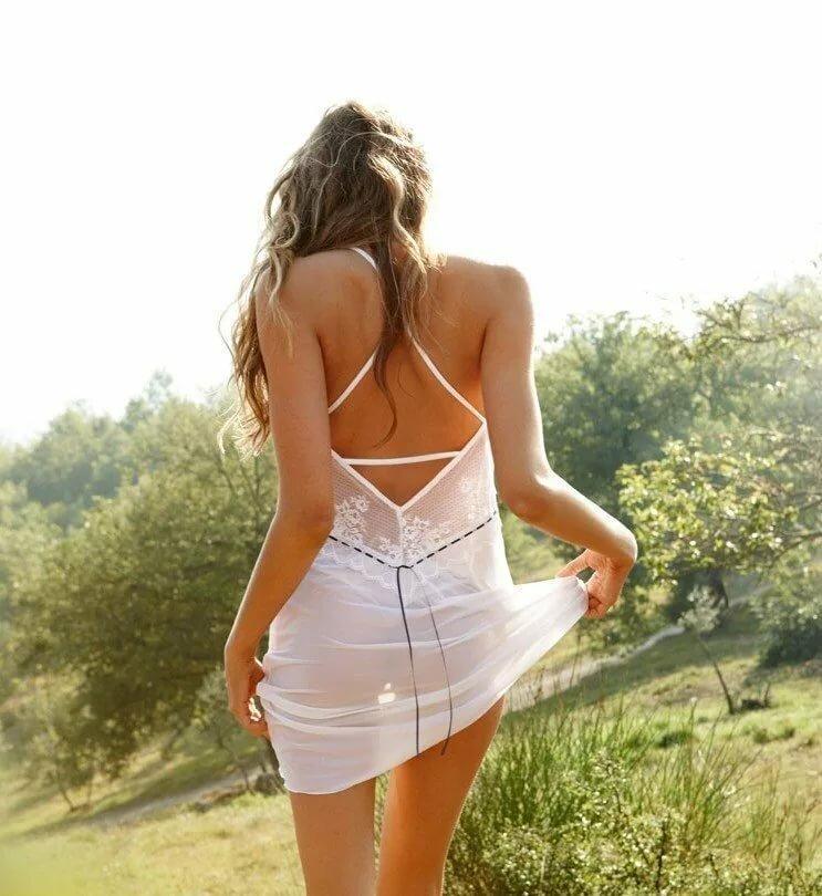 Шикарная девушка в белом прозрачном, эммануэль смотреть онлайн порно клуб