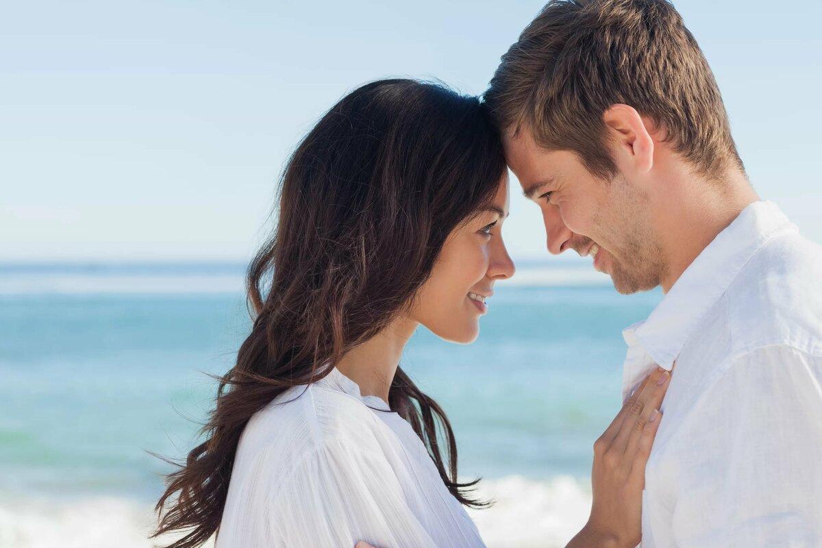 Мужчина и женщина в одном лице фото видео смотреть 15