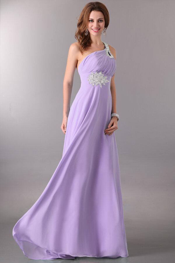 c0bb37d0c900 ... SPOLOČENSKÉ šaty Diva-Glamour.sk - luxusná dámska móda