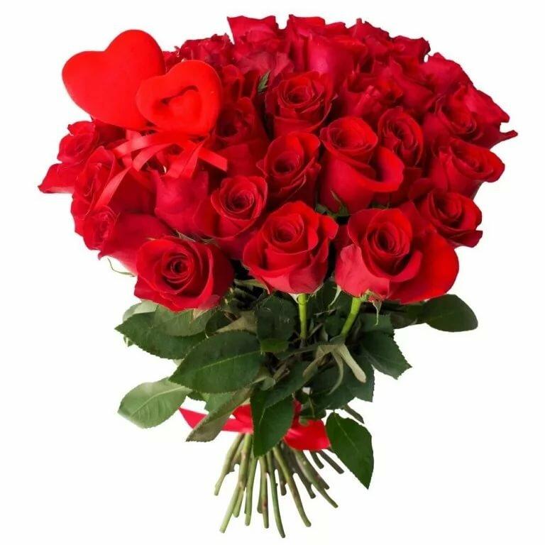 Красивые цветы для девушки и их названия, цветы букете доставка