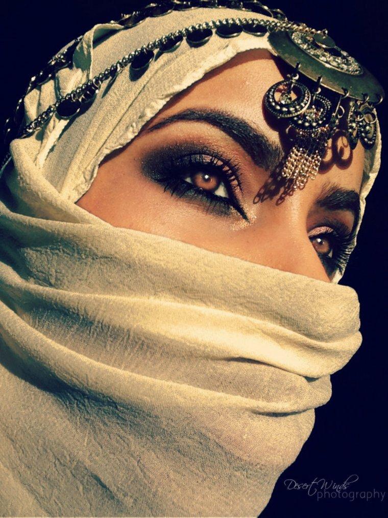 арабские самые красивые картинки расположен горах высоте