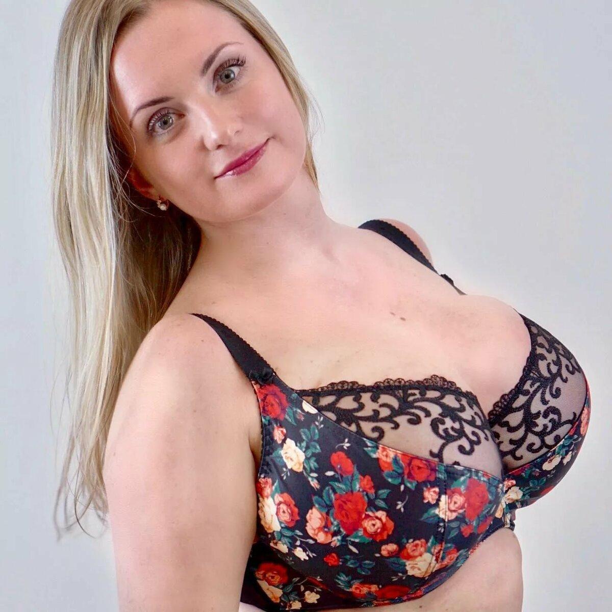 Maria friedman breasts