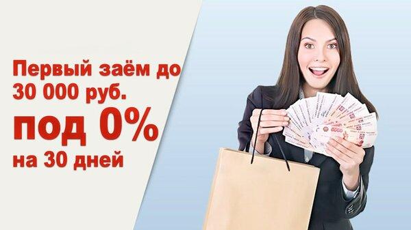 кредитная карта без проверки кредитной истории украина