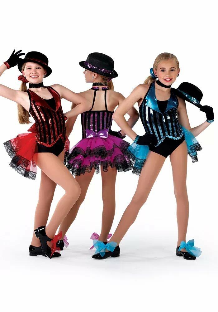сова костюмы для танцевальных выступлений фото удивилась, потому