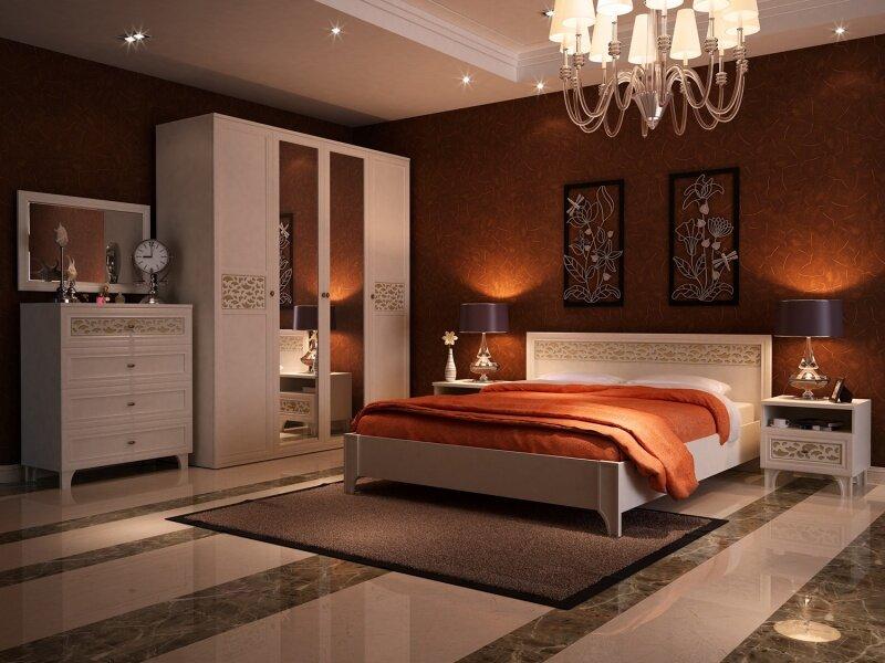 кортотко ясно, картинки мебели спальный гарнитур проложить новую