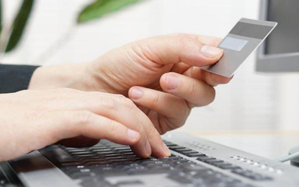 взять кредит в москве на карту онлайн