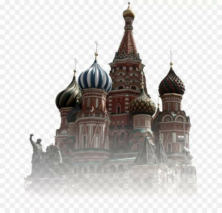 московский кремль картинка на белом фоне сайте собраны лучшие