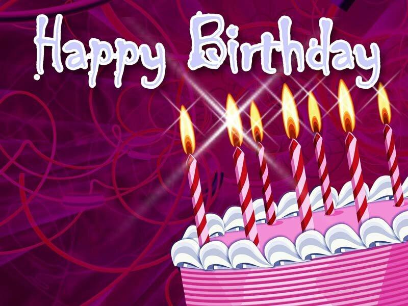Поздравления с днем рождения кальянщик