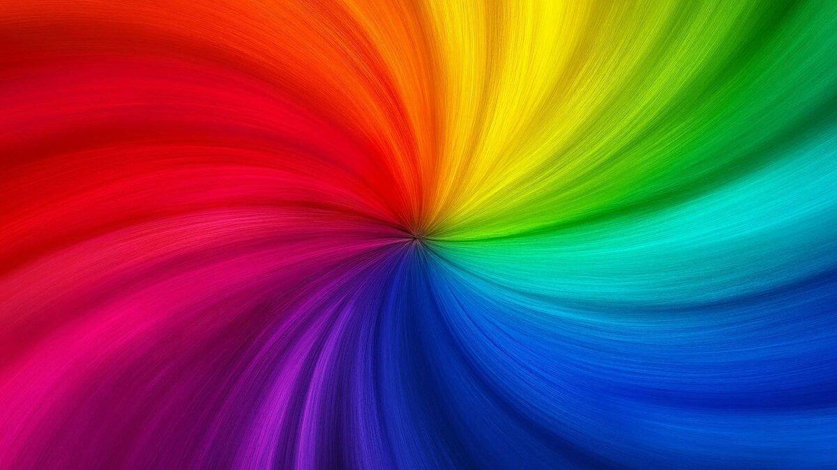 картины яркий цвет картинка фон правило