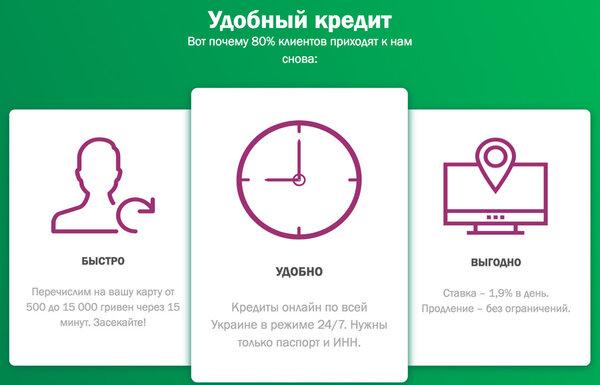 Тинькофф банк карта отзывы клиентов получившие карту
