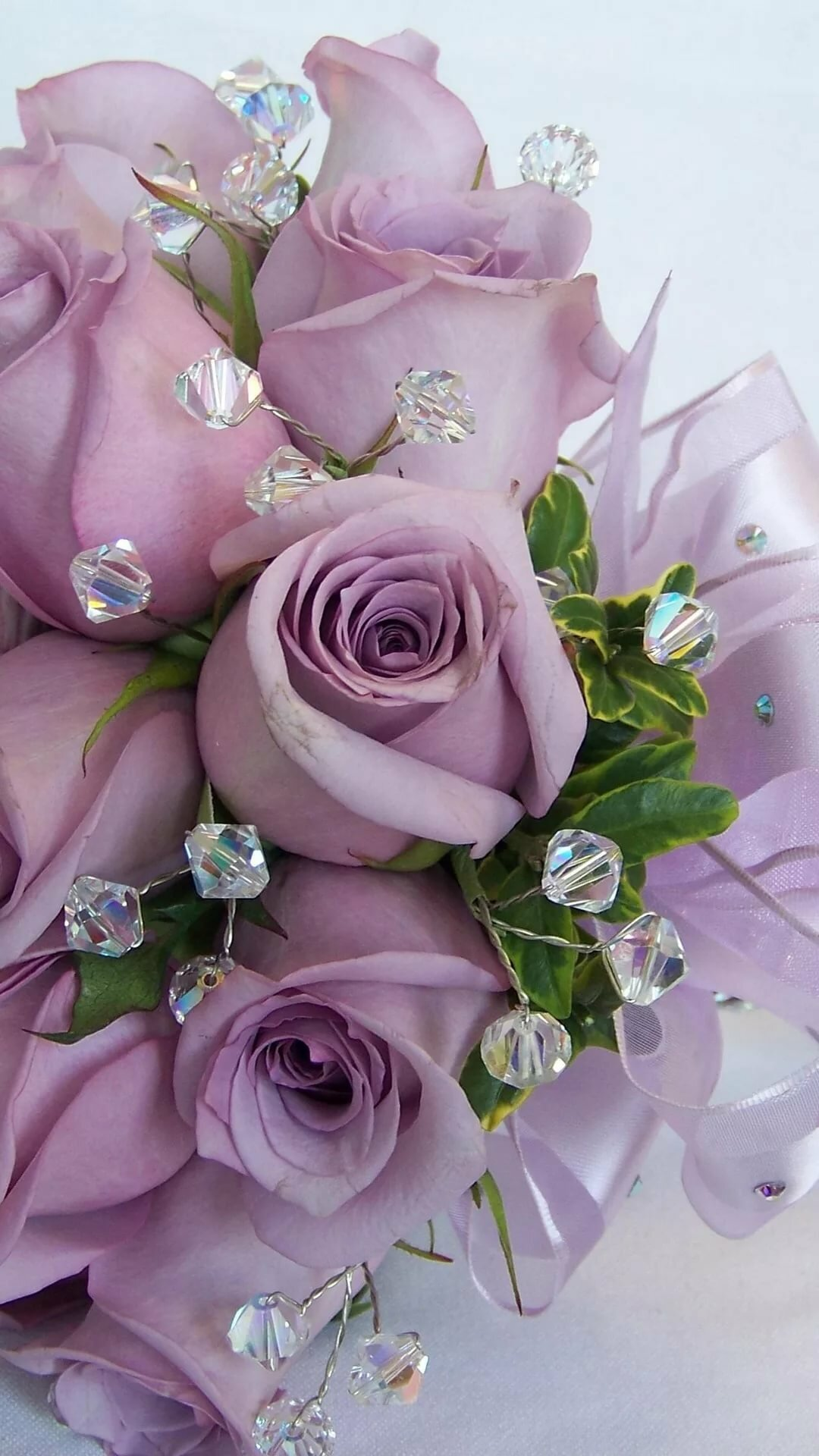 Доброе, красивый букет роз картинки вертикальные