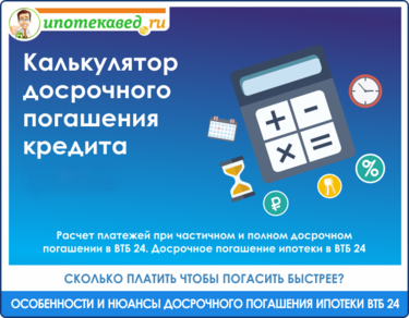 мастер банк кредитная карта