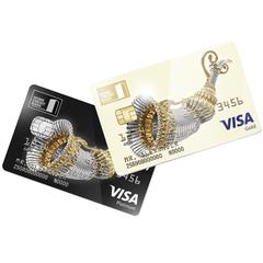 Кредиты в хоум кредит банке отзывы
