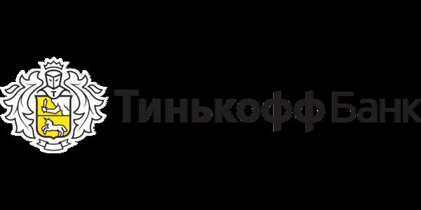 Кредит онлайн заявка мурманск взять кредит на webmoney с формальным аттестатом
