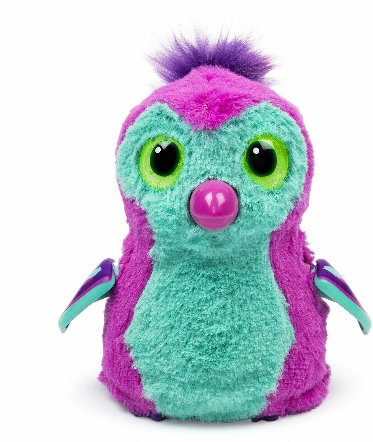 Hatchimals - интерактивная игрушка в Лисичанске