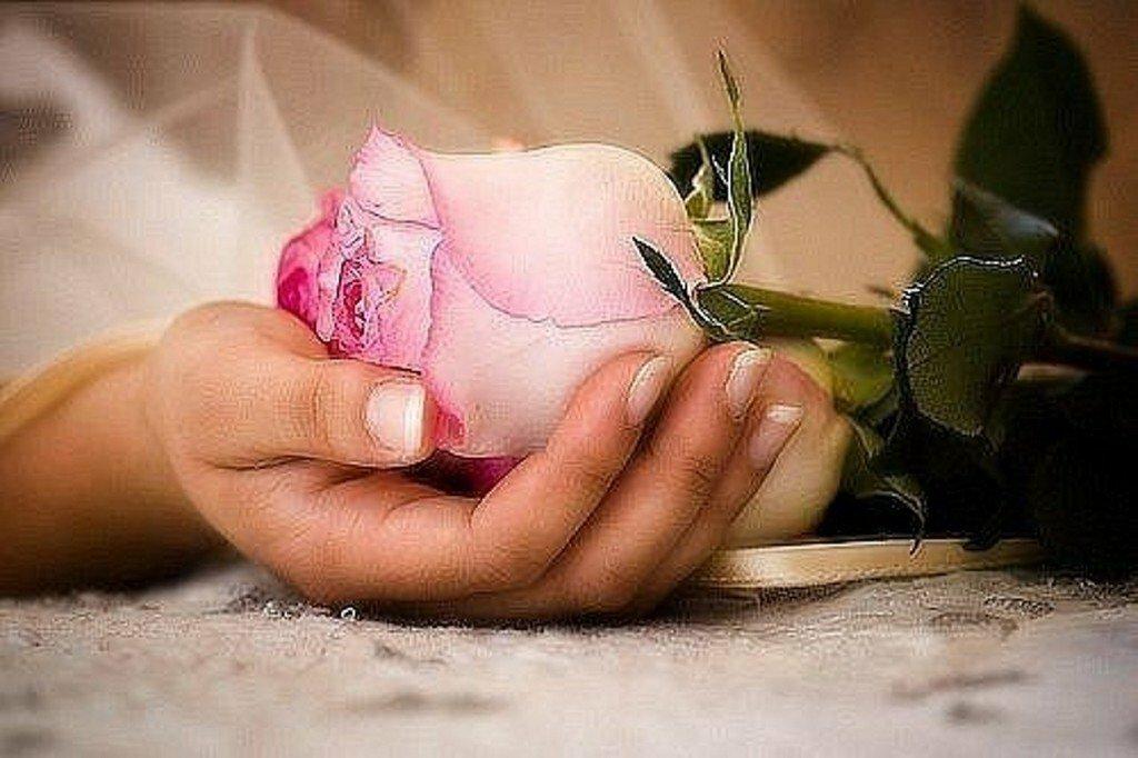 Фотосессия в сочи роза хутор вам нелёгкой