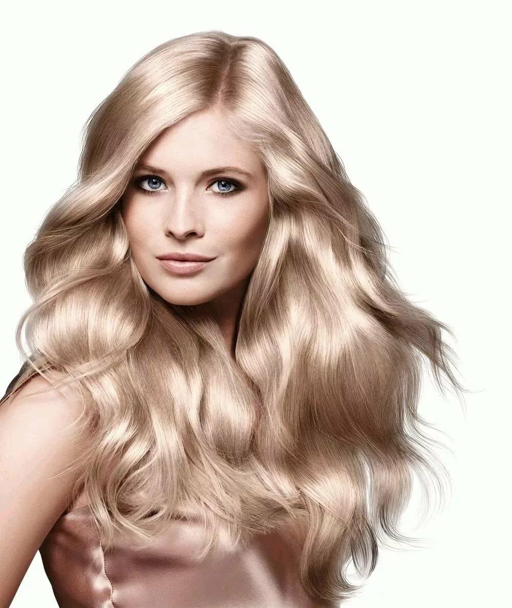 картинки белокурых волос низкие цены гарантия