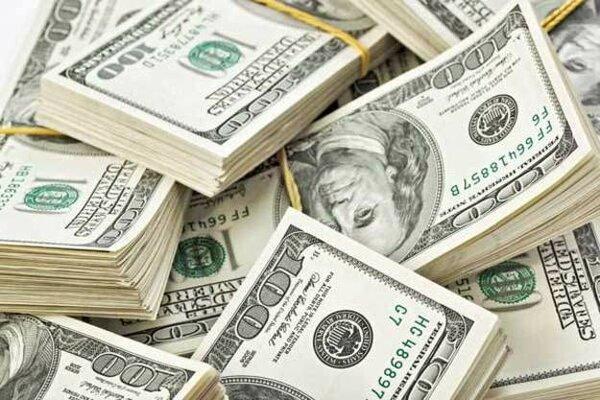деньги под залог земельного участка в казани кредит 24 личный кабинет номер телефона