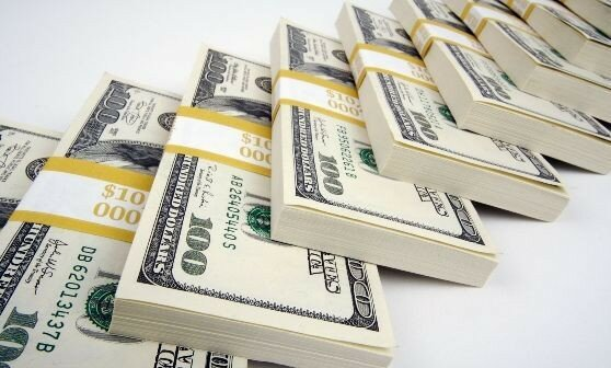 деньги в кредит с плохой кредитной историей пенза банк хоум кредит в краснодаре адреса и время работы