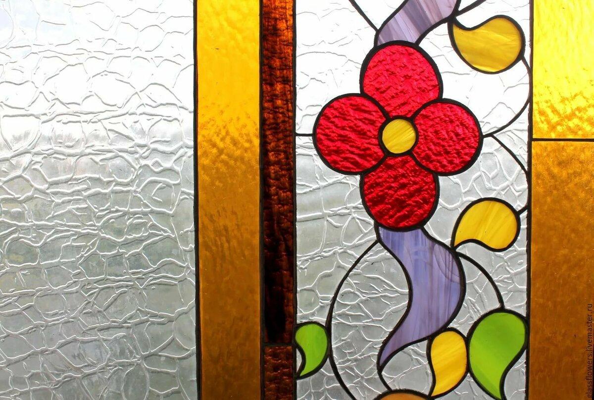 главные два картинки на стекле доски вниманию