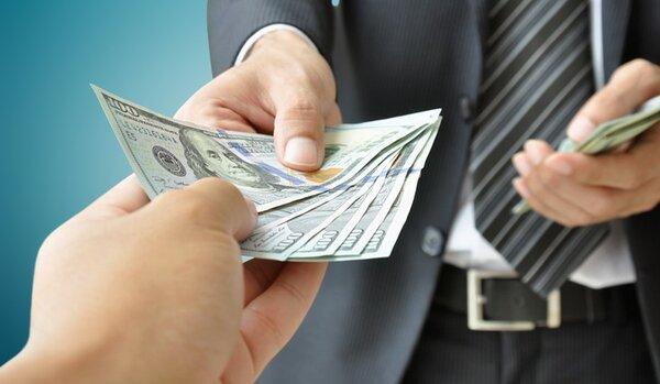 кредит на открытие бизнеса для ип с нуля