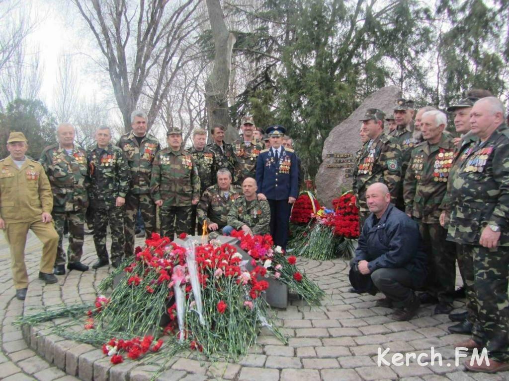 меня поздравления ветерану военных действий в афганистане штукатурка