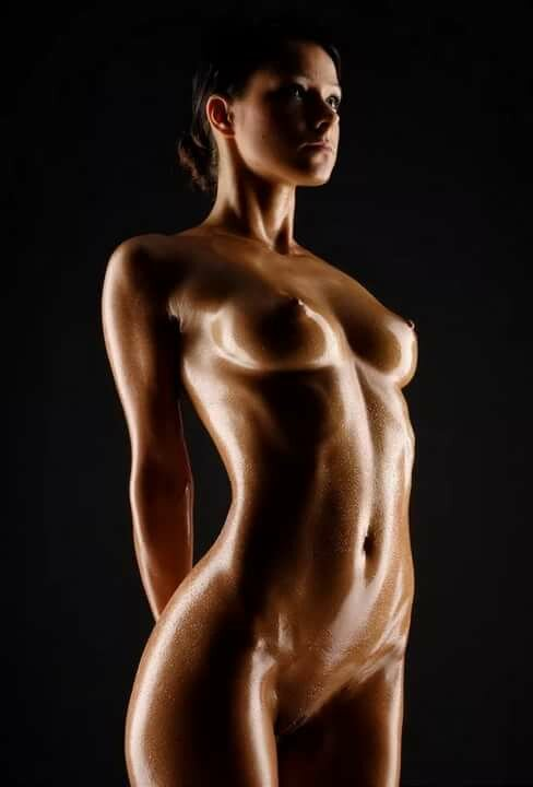 голое красивое женское тело фото голое телка шикарно