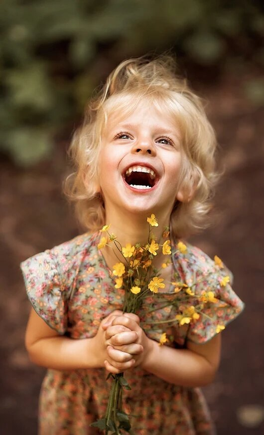 Счастье картинки и фото