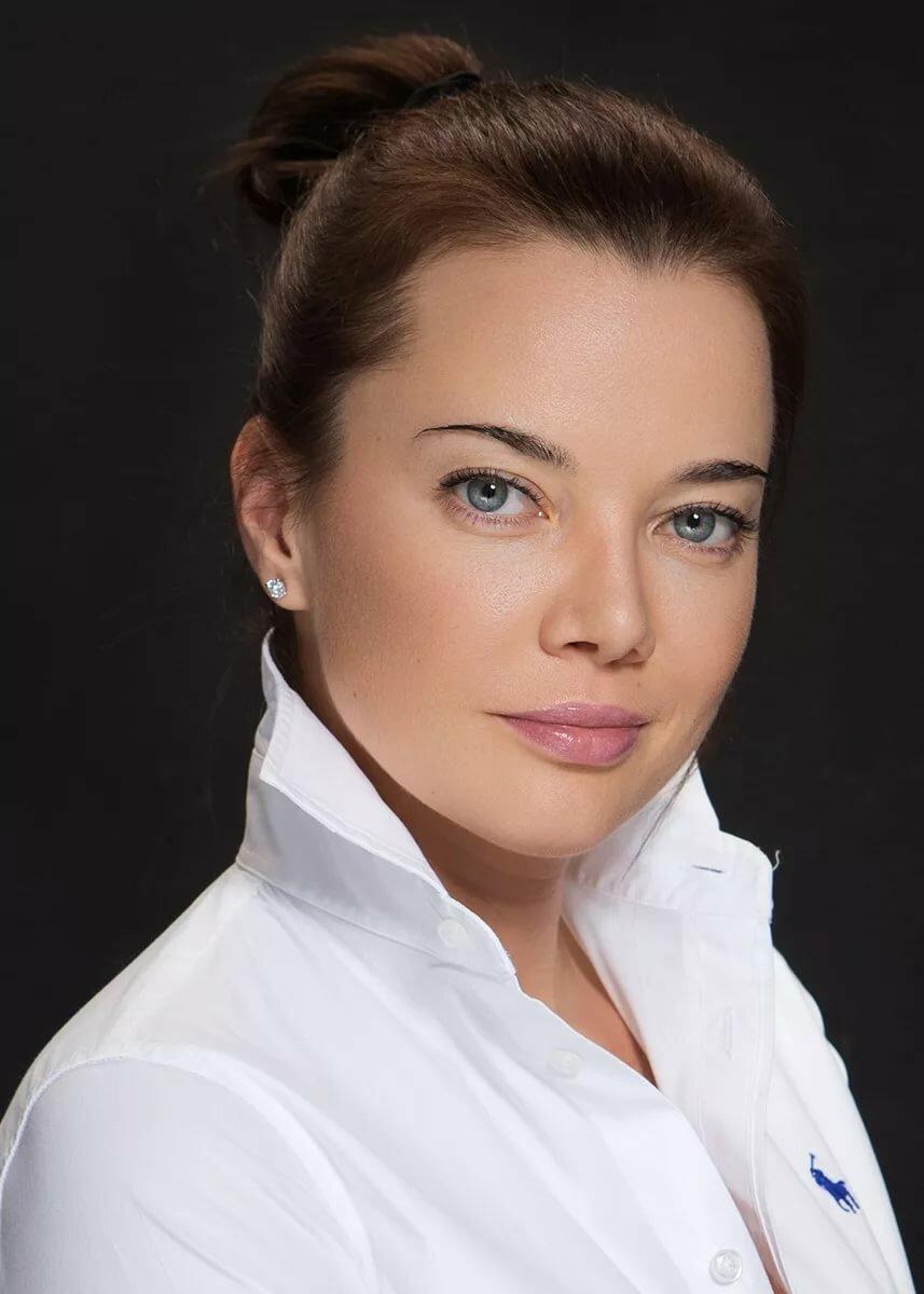 просмотр фото актрис россии