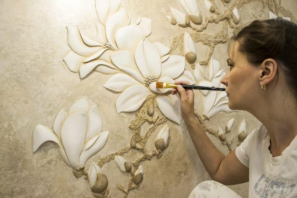 шторы мешковины картинки барельеф цветы плавающих