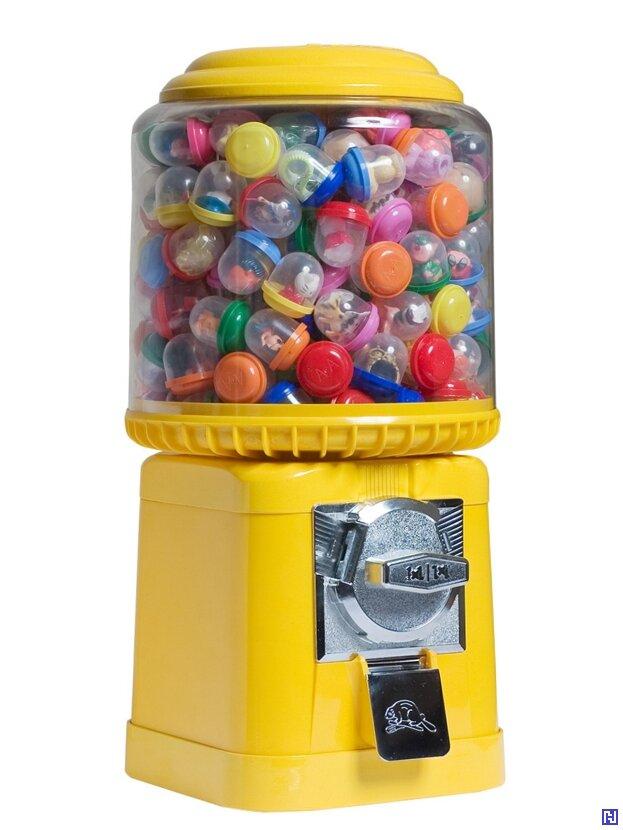 автомат для конфет картинки рассказать тебе хочу