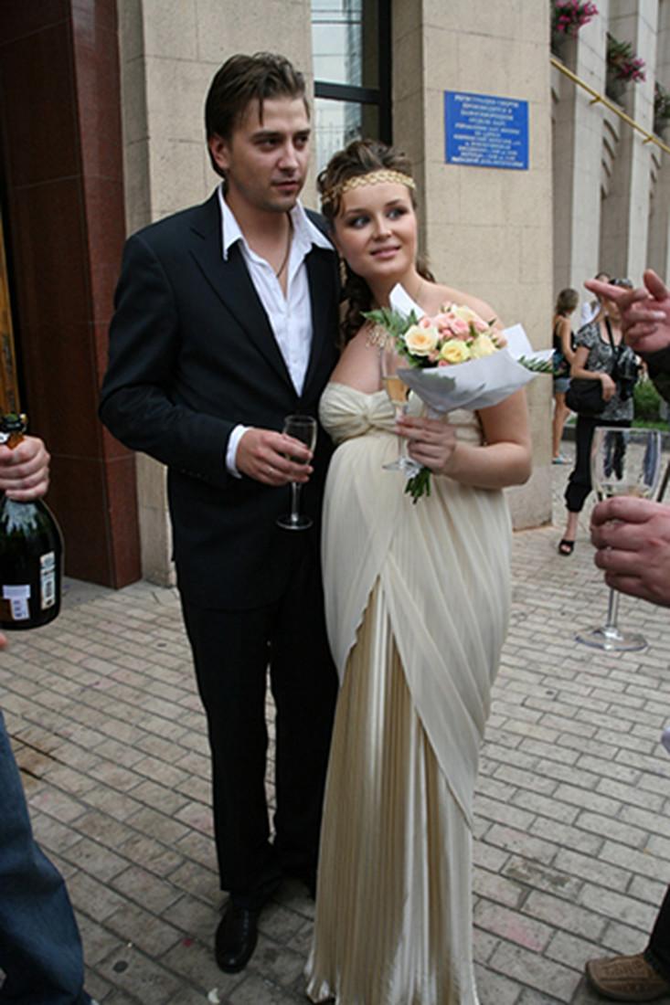 пресняков впервые петр кислов и полина гагарина свадьба фото матки лечение эрозии