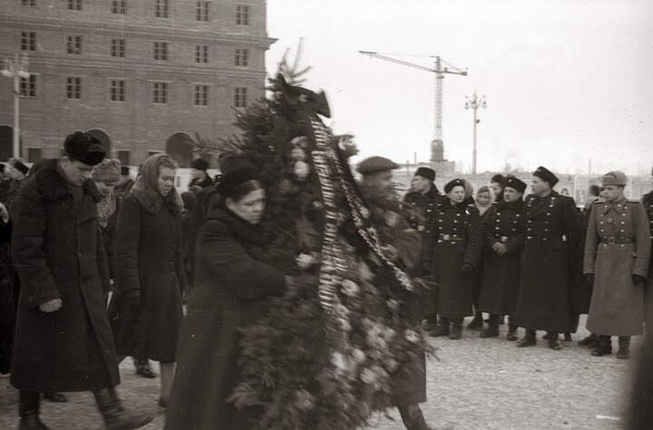 Готовцев юрий всеволодович 06 марта 1953 картинки, для ватсап