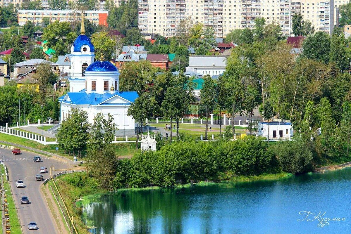 себорейного добрянка фото города летних