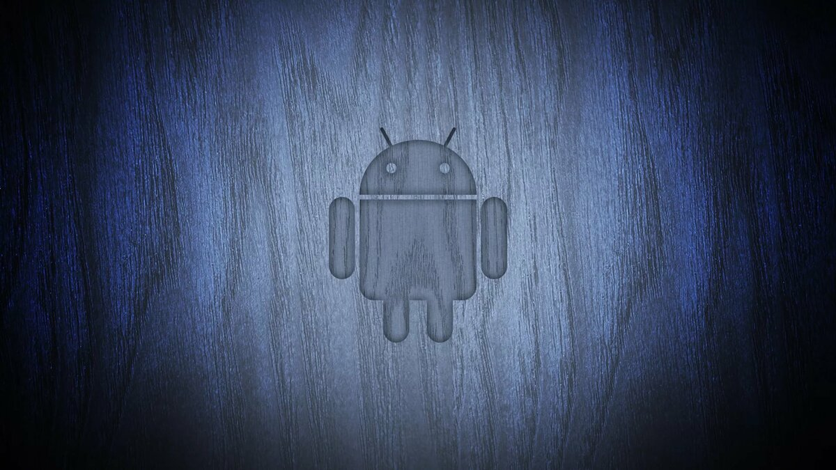 Hd Картинки На Обои Андроид
