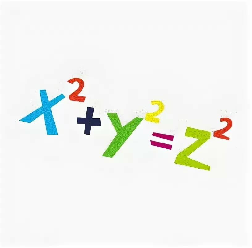 картинки про уравнения где расположить выключатели