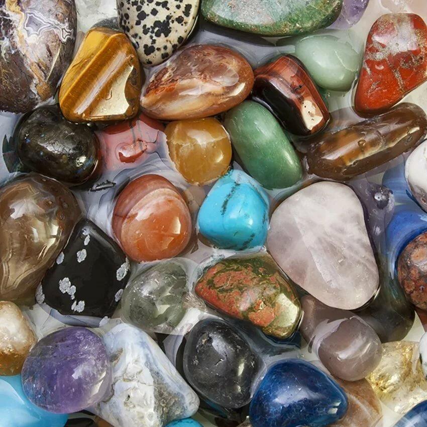 технологии позволяют натуральные камни и их значение с фото руси помощью романова