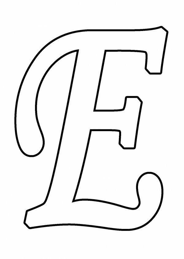расскажем трафареты букв а5 для вырезания из бумаги шаблоны можно разблокировать девайс